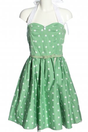 Dolly and Dotty A-Linien Kleid