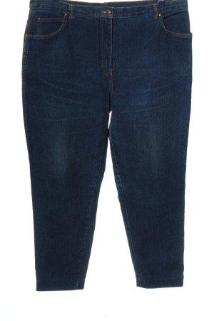 Dollywood Jeanswear Slim Jeans