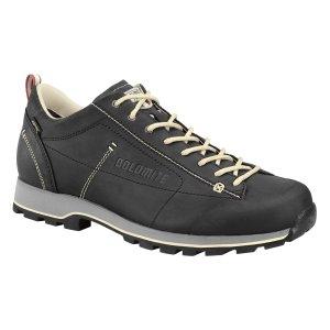 Dolomite Damen Outdoor Schuhe