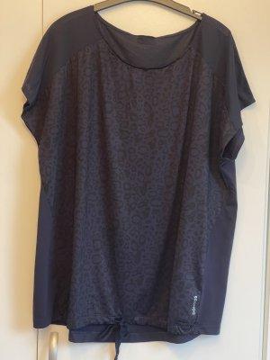 Dominos Sport Shirt