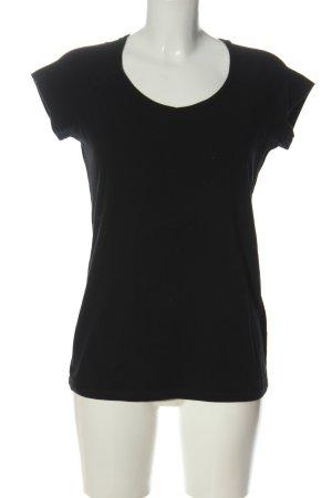 Domyos T-Shirt