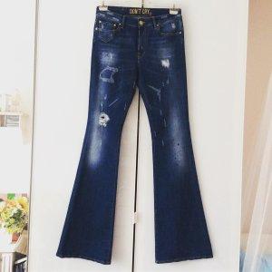 Don't Cry - Jeans in Taglia 31