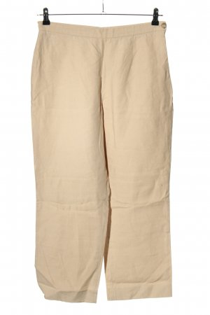 Donaldson Linen Pants multicolored casual look