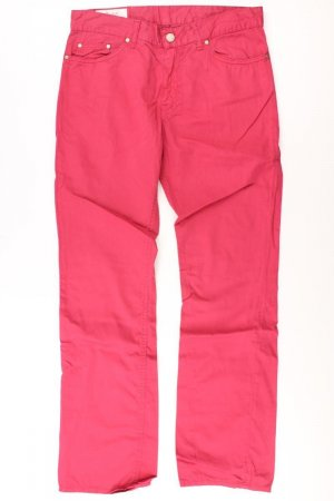 Dondup 7/8 Length Trousers
