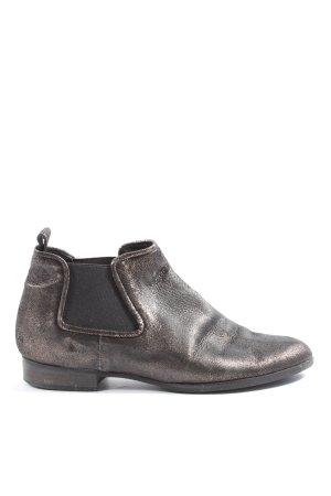 Donna Carolina Chelsea Boots