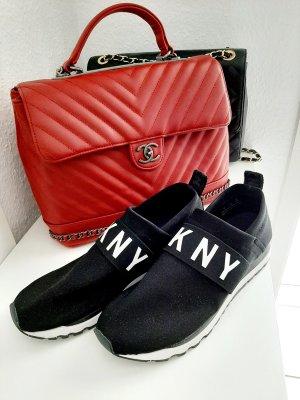 Donna Karan DKNY Sneaker 42,5