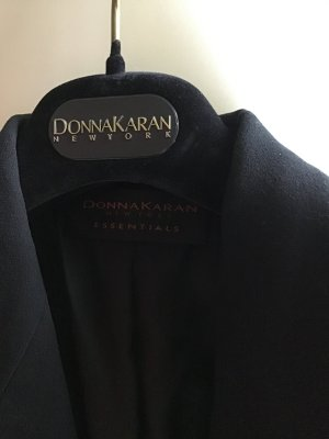 Donna Karan New York Blazer