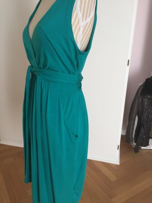 Donna Karan New York, Kleid, Gr. s