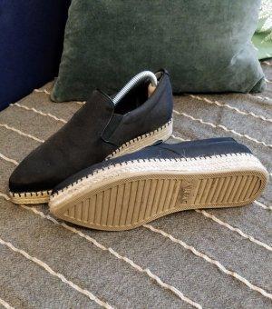 Donna Karan NY Schuhe