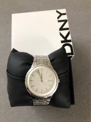 Donna Karan Uhr