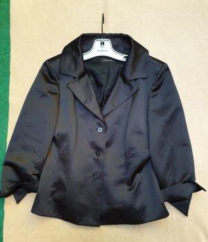 Donna Lane Short Jacket black polyester