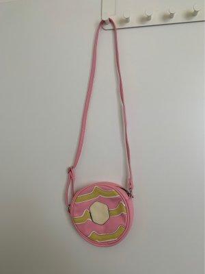 Donut Tasche