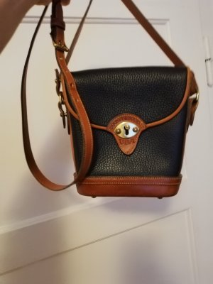 Dooney & Bourke Umhängetasche crossbody