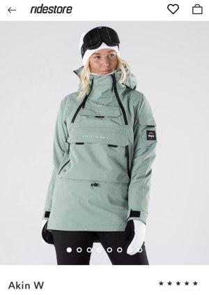 Dope Damen Skijscke