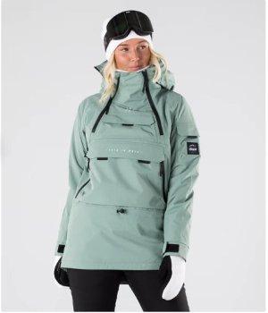DOPE skijacke