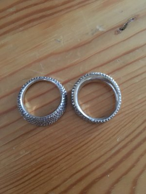 DoppelRing