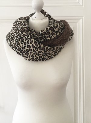 Tally Weijl Tube Scarf multicolored