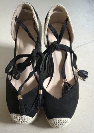 Dorian_ High Heel Sandaletten