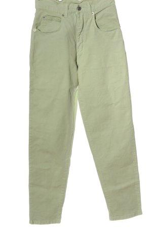 Doringo Mom-Jeans