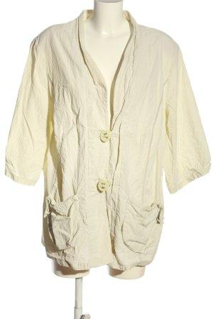 Doris Streich Hemd-Bluse