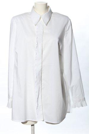 Doris Streich Langarm-Bluse