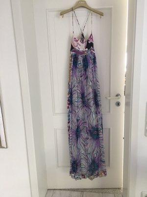 Dorothee Schumacher Abendkleid
