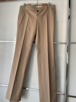 Dorothee Schumacher Trouser Suit beige