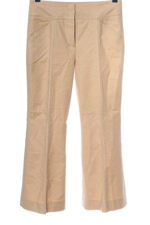 Dorothee Schumacher Baggy Pants creme Casual-Look