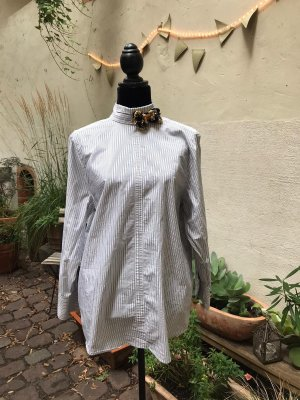 DOROTHEE SCHUMACHER Bluse