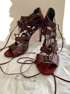 Dorothee Schumacher High Heels