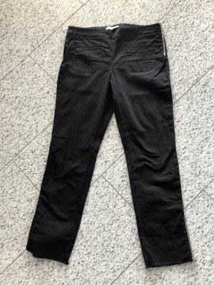 Dorothee Schumacher Jeans schwarz wie NEU