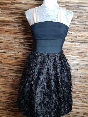 Dorothee Schumacher Kleid gr.1 Abendkleid Partykleid