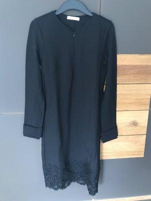 Dorothee Schumacher Kleid schwarz Gr. 2