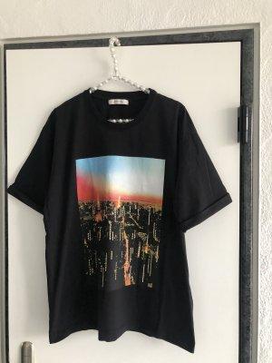 Dorothee Schumacher Neu T-Shirt