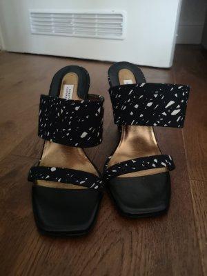 Dorothee Schumacher Sandaletten