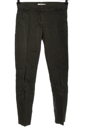 Dorothee Schumacher Slim Jeans schwarz Casual-Look