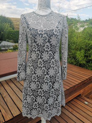 Dorothee Schumacher Spitzen Kleid