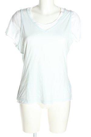 Dorothee Schumacher T-Shirt weiß Casual-Look