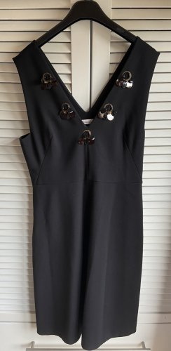 Dorothee Schumacher V-Ausschnitt Kleid