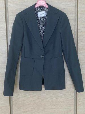 DOROTHEE SCHUMACHER  women's Jacket
