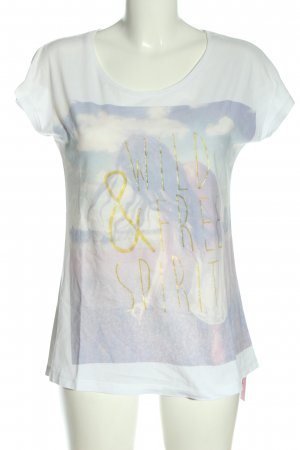 Dorothy Blue T-Shirt