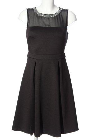 Dorothy Perkins A Line Dress black elegant