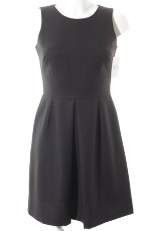 Dorothy Perkins A-Linien Kleid schwarz Elegant