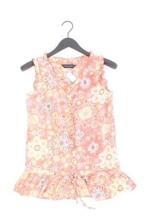 Dorothy Perkins Sleeveless Blouse cotton