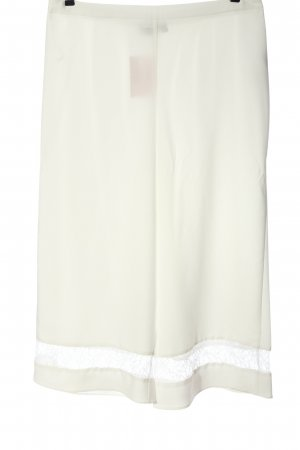 Dorothy Perkins Baggy Pants white elegant