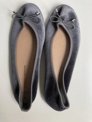 Dorothy Perkins Ballerinas
