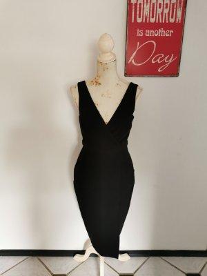 Dorothy Perkins Sheath Dress black