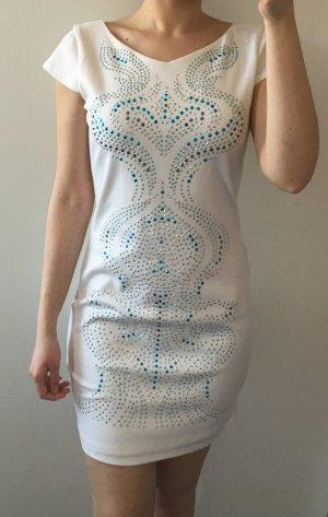 Dorothy Perkins Dress multicolored