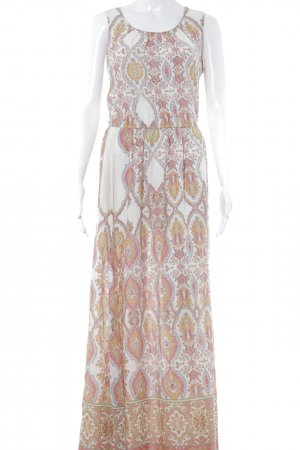 Dorothy Perkins Hippie Dress allover print