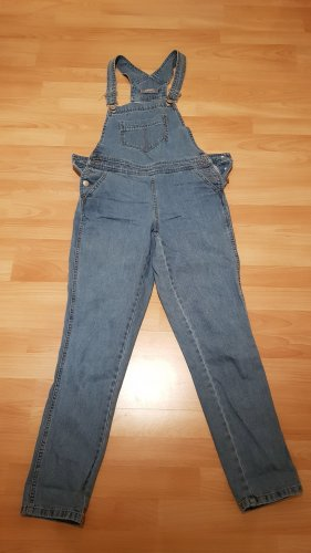 Dorothy Perkins Jeansoverall